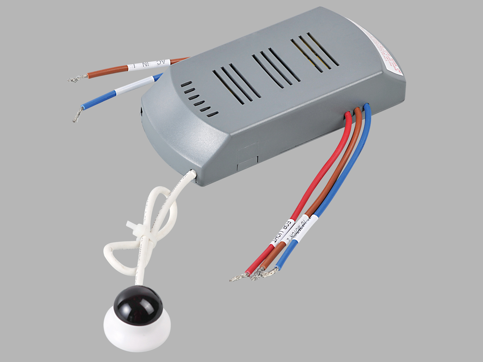 index ceiling alpha control fan remote rc