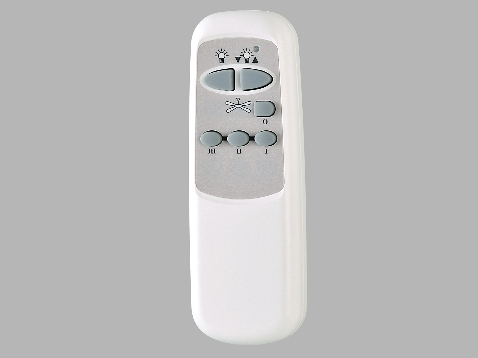 Satellite Electronic Infrared Remote Control Transmitters Id6